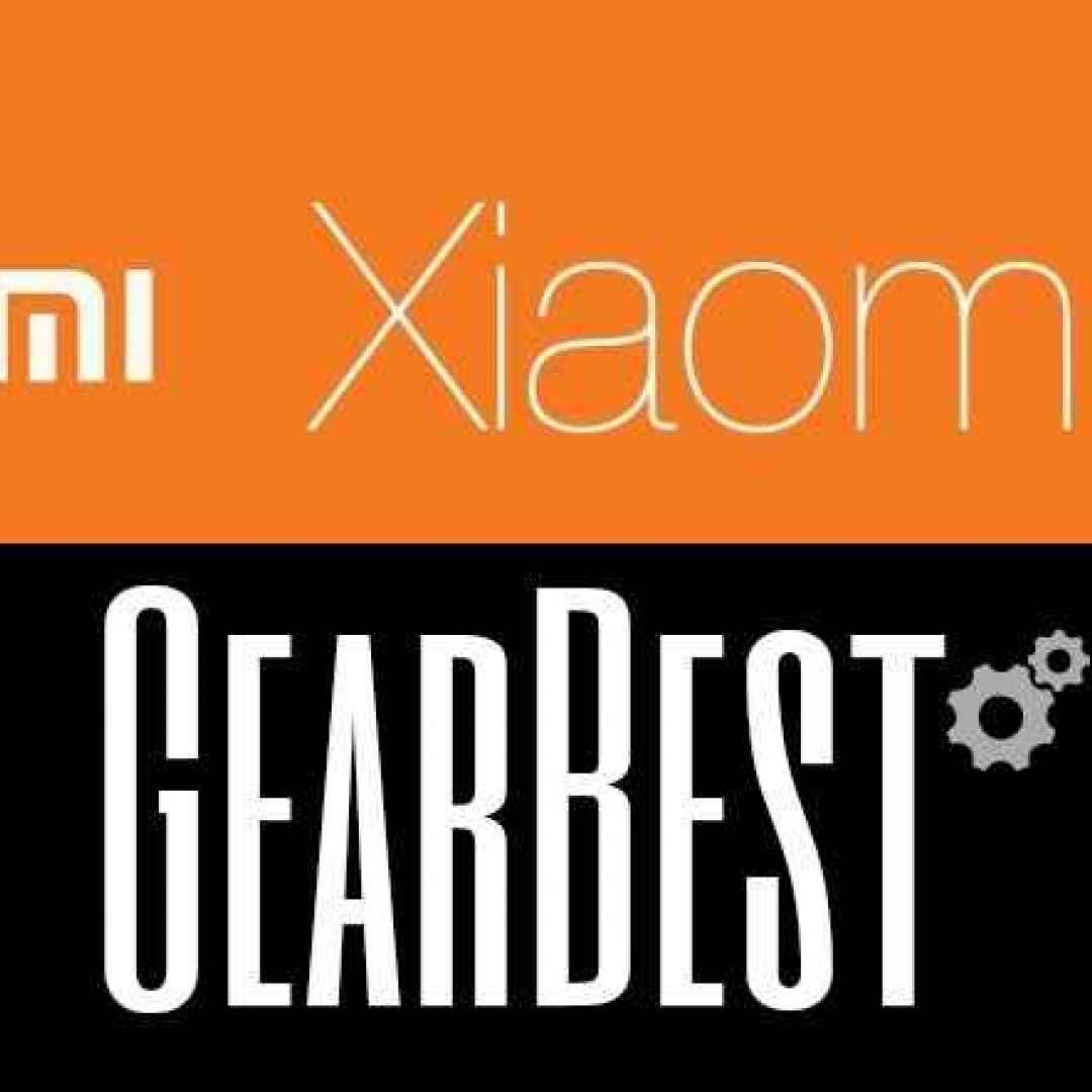 xiaomi  smartphone  android  coupon  mi