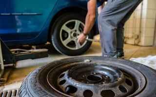 vai all'articolo completo su pneumatici