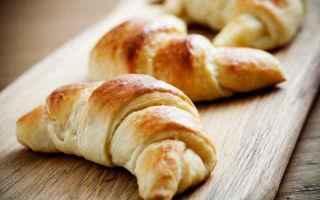 Ricette: ricetta  cornetto  vegan  vegano  croiss