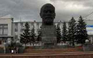 Viaggi: viaggi  russia  siberia  transiberiana