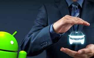 Automobili: auto  manutenzione  multe  assicurazione