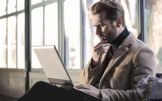 Lavoro: marketing  vendite  motivazione