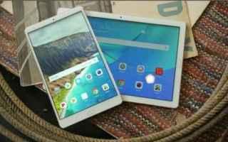 Tablet: tablet  huawei