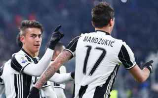 Coppa Italia: coppa italia  juventus  atalanta