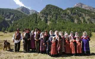 Viaggi: viaggi  gita  borghi  piemonte  alpi