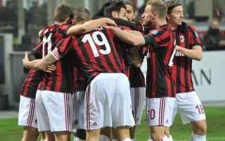 Coppa Italia: coppa italia  milan  lazio