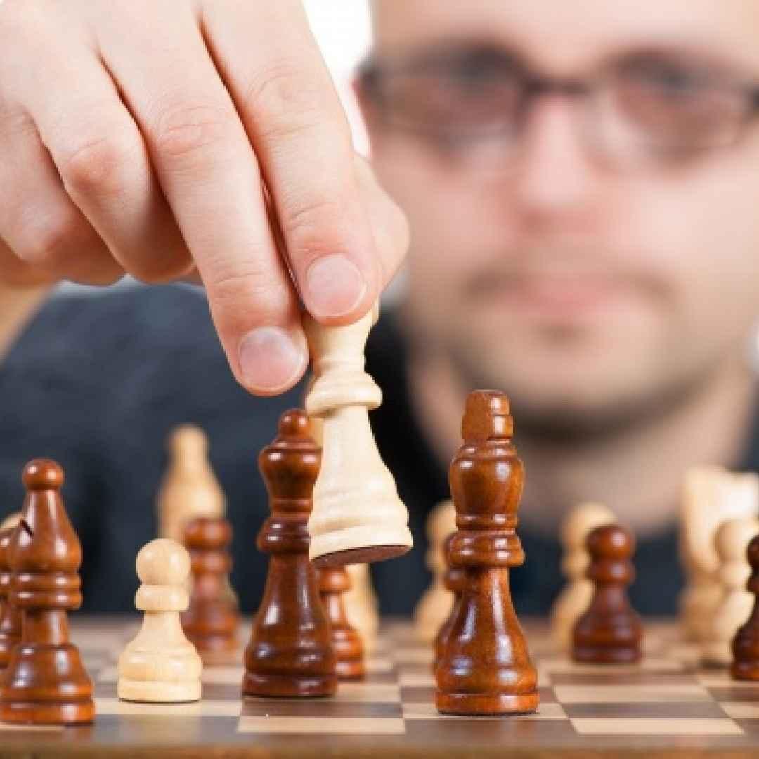ecommerce  marketing digitale  online