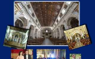 Musica: concerti pasqua napoli visita guidata