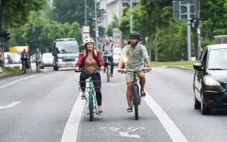 ebike  bike  bici elettrica  e-bike