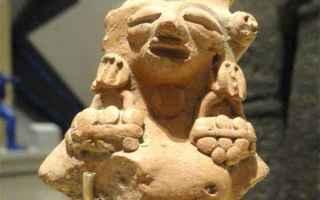 Storia: antiche civiltà  dilmun  elamiti