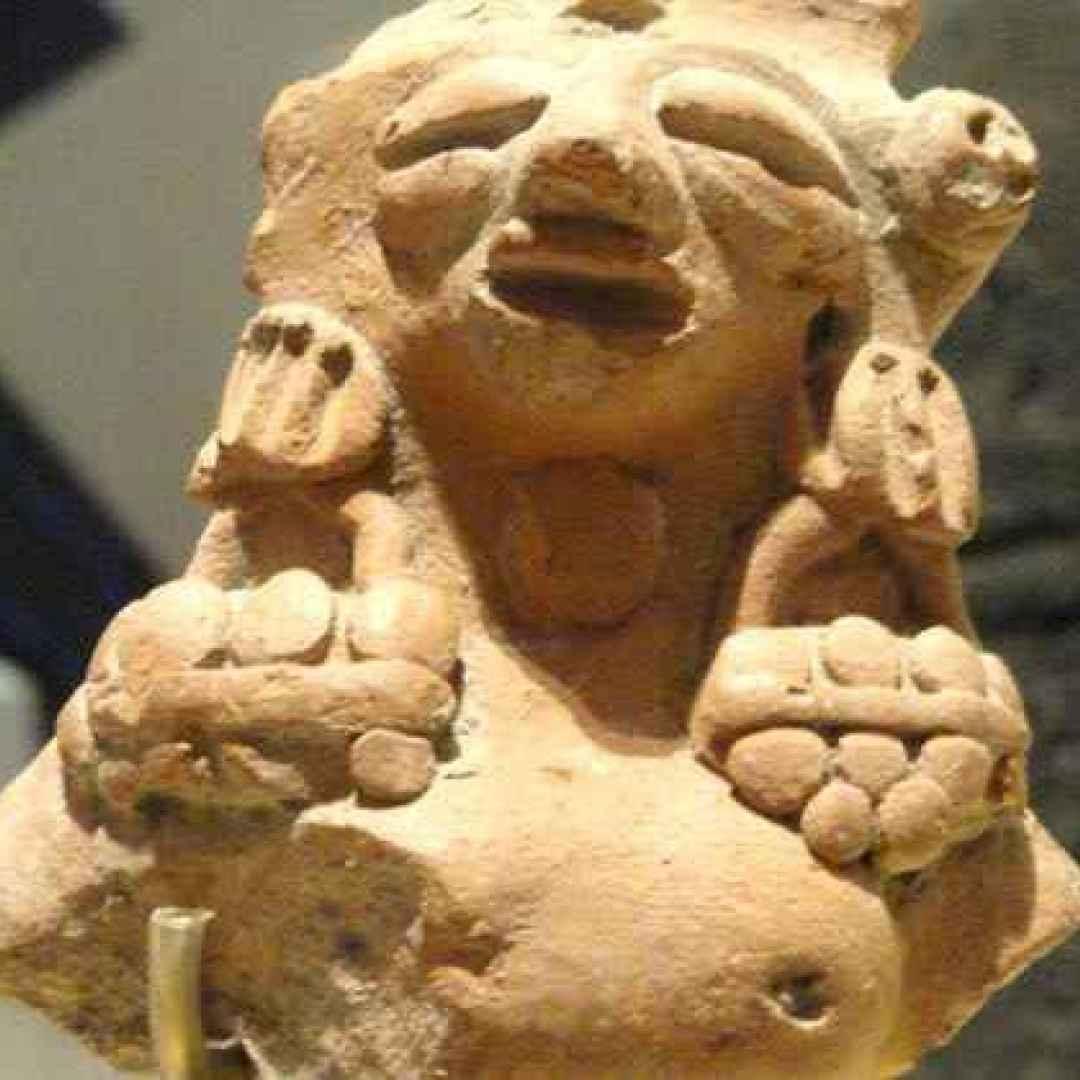 antiche civiltà  dilmun  elamiti