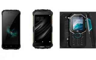 Cellulari: mwc  smartphone  rugged