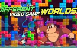 Android: arcade giochi android xantarmob