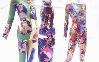 Moda: versace  moda  serie tv  milano