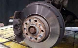 Automobili: riparazione manutenzione  automobili