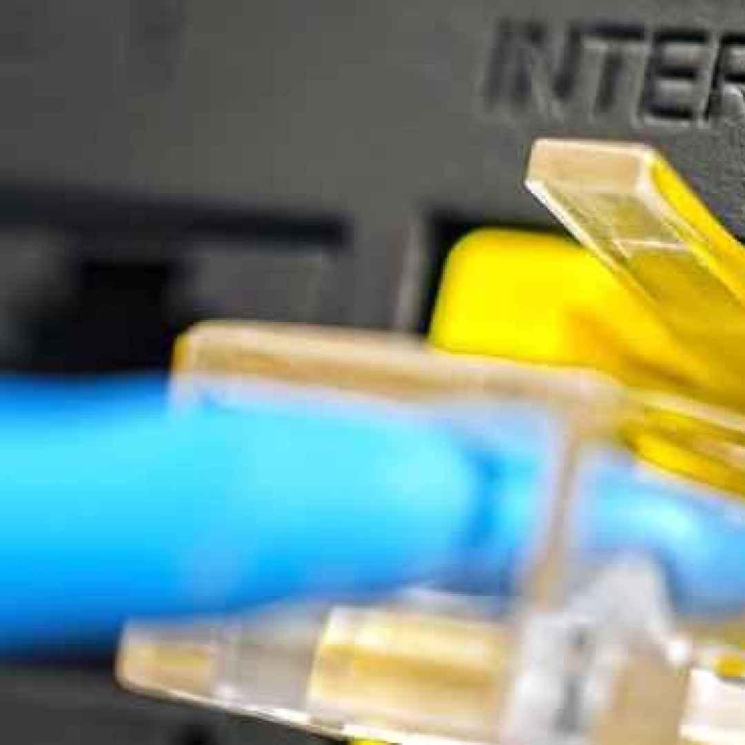 Come trovare il DNS piu` veloce, nuovi metodi