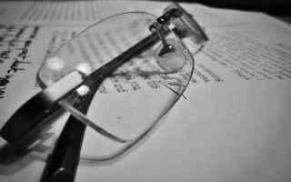Libri: scrittura  lettore  libri  editing