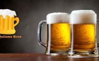 Gastronomia: birra  beer  android  ricette