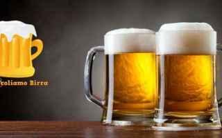 vai all'articolo completo su birra