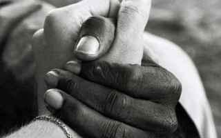 Cronaca Nera: firenze  senegal  razzismo