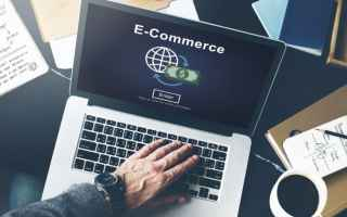 Fisco e Tasse: e-commerce  partita iva  vendite