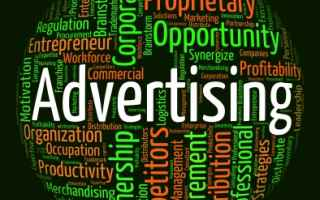 vai all'articolo completo su advertising