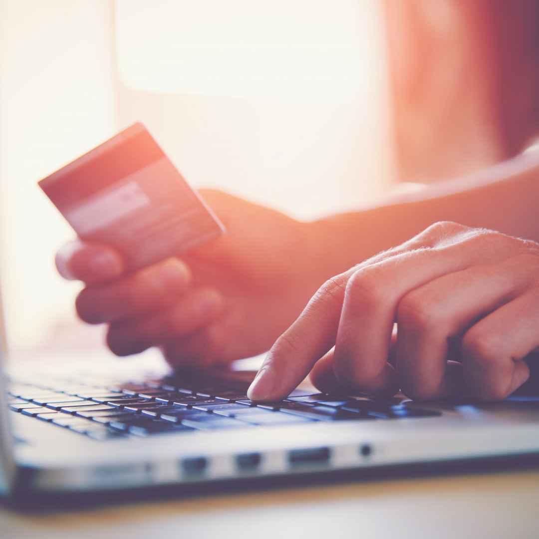 web tax  uber  digital  data