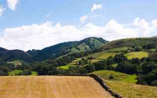 Libri: paesi baschi  viaggi  bicicletta  patria