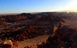 Viaggi: viaggi  turismo  cile  america