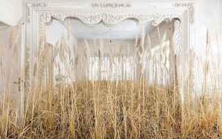 Mostre e Concorsi: fotografia milano mostra 2018