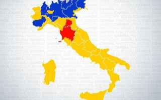 Politica: italia  politica  movimento 5 stelle