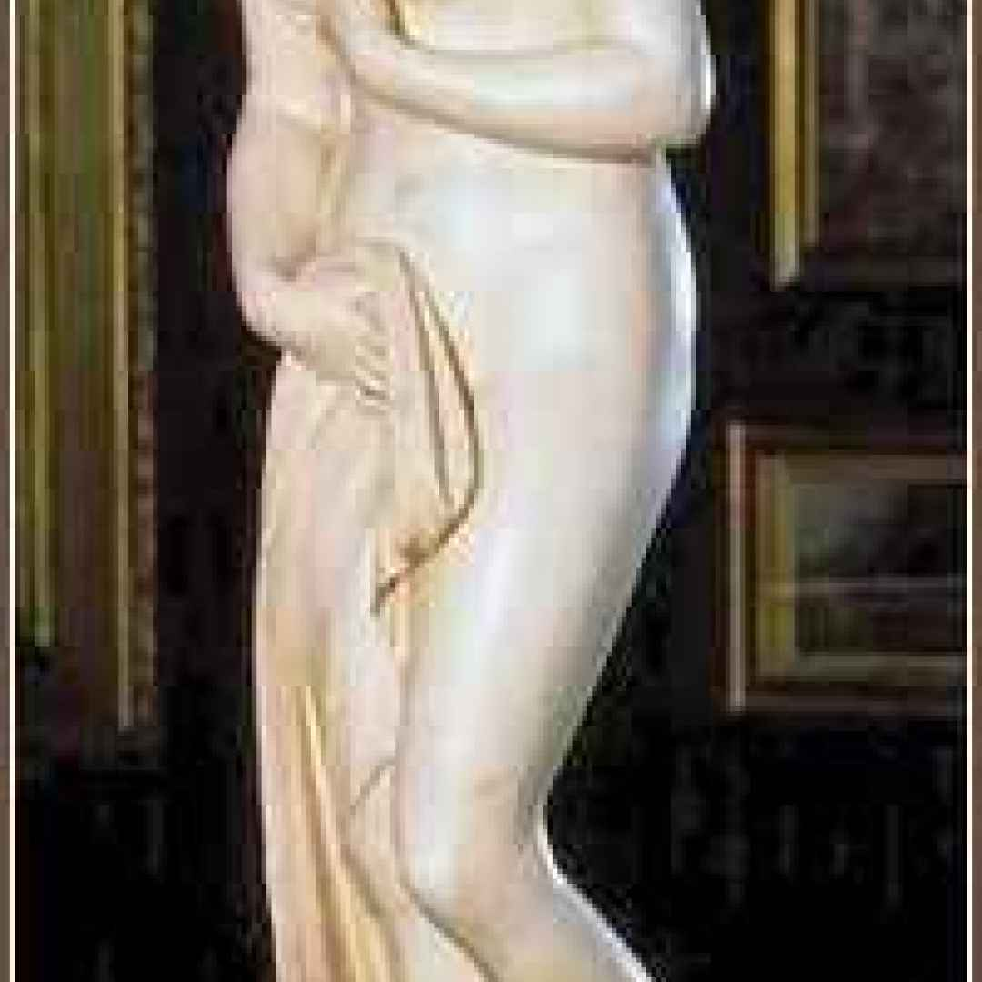 mitologia  pantheon greco  afrodite