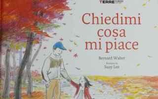 Libri: libri per bambini  festa del papà