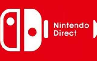 Console games: nintendo  videogame