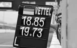 Formula 1: formula 1  test  barcellona  ferrari