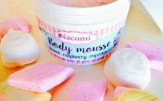 Bellezza: cosmesi  skincare  ecobio  cosmesi bio