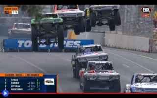 Motori: motori  corse  gare  sport  stati uniti