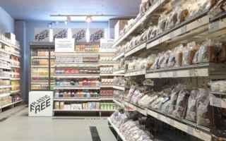 Scienze: plastica amsterdam imballi