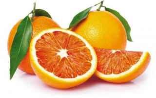 Psiche: interpretazione sogni  sognare arance