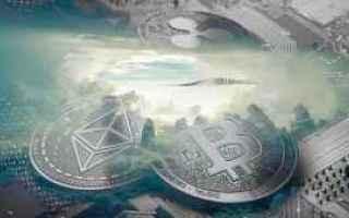 Soldi Online: exchange  bitcoin  carte di credito