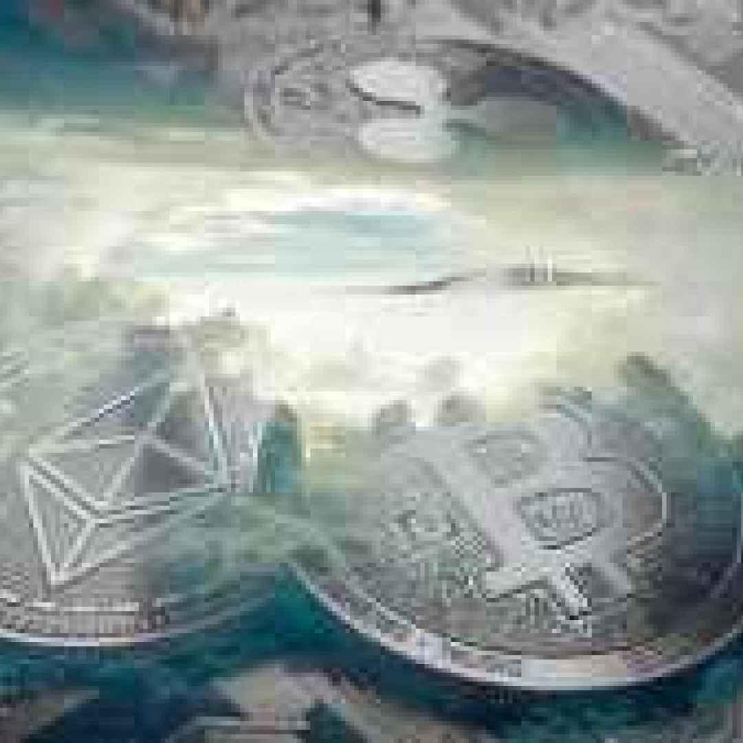 exchange  bitcoin  carte di credito