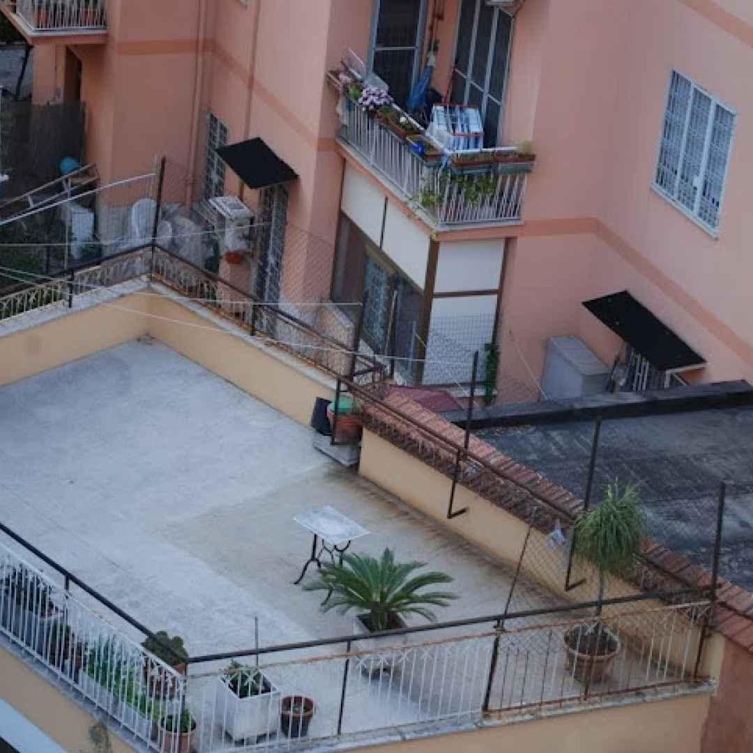 Condominio Il Recupero Delle Spese Di Manutenzione Urgente