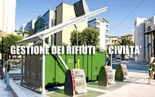https://diggita.com/modules/auto_thumb/2018/03/12/1622067_gestione_dei_rifiuti_rid2_thumb.jpg