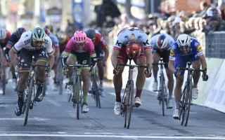 https://diggita.com/modules/auto_thumb/2018/03/12/1622075_ciclismo6_thumb.jpg