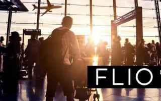 Viaggi: aerei  aeroporti  viaggi  android  iphone