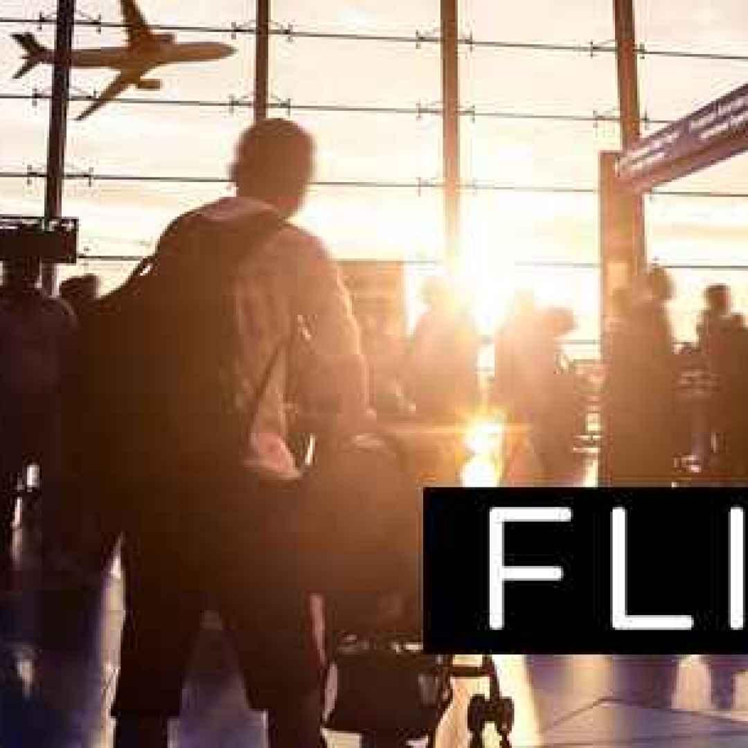 aerei  aeroporti  viaggi  android  iphone