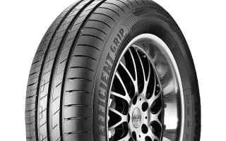 Automobili: auto  pneumatici  goodyear  ecologia