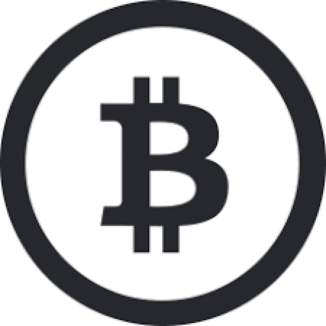 bitcoin  guadagno  lavoro  bitcoingratis