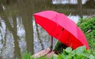 ombrello  presentazione  riparatore
