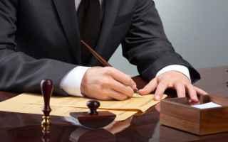 Fisco e Tasse: successione avviso imposta notifica